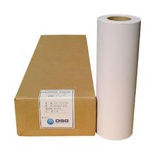 DSGオリジナルプロッター用紙