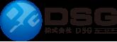 印刷製本・コピー、論文製本、電子納品のことなら株式会社DSG|仙台市青葉区|東北|宮城